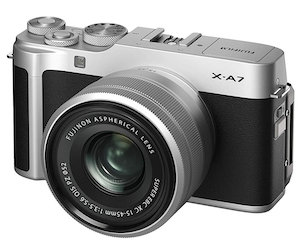 X-A7_small